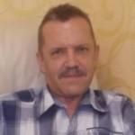 Валерий Прохоров