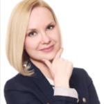 Мария Мусалова