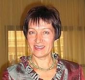 Эльвира Мартыненко