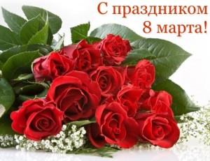 5138ab5c64c2d