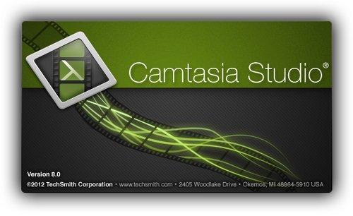 techsmith-camtasia-studio-8-skachat-besplatno